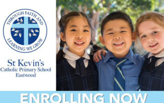 enrolling-now-St-Kevin's-Eastwood
